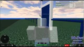 zayed564's ROBLOX video