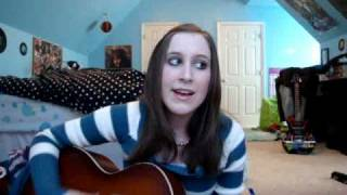 Cover: I Could Sing of Your Love Forever