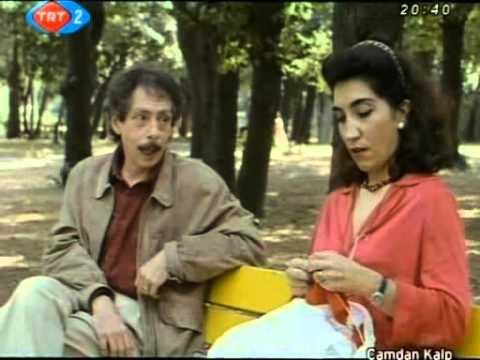 Camdan Kalp 1990
