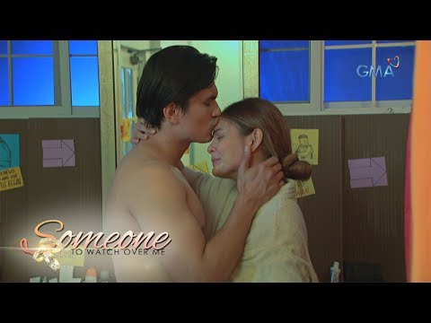 Someone to Watch Over Me: Full Episode 60 (with English subtitles)
