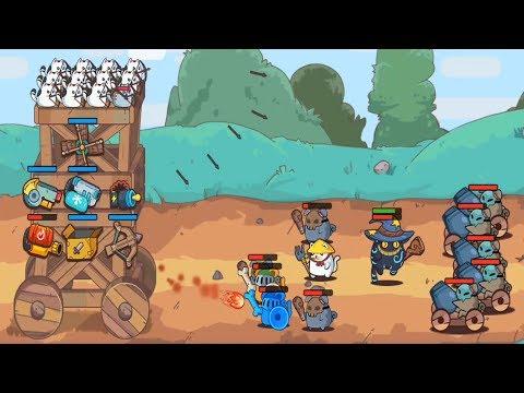 Uphill rush 2 fat rat games joe pesci casino wavs