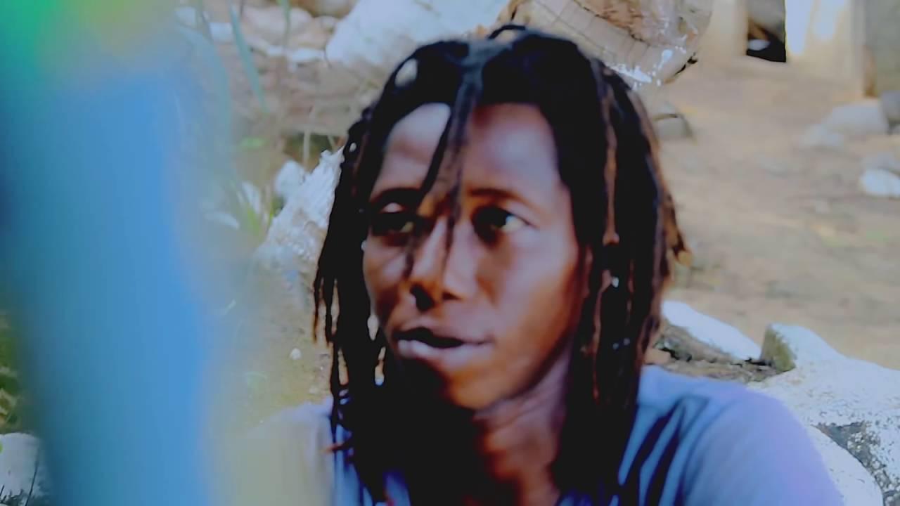 Download azaya mmadifangniya mon bien etre official video clip new 2016 by djikk