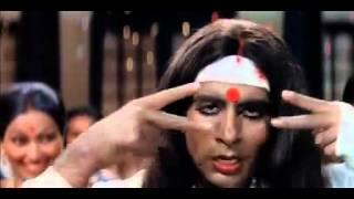 Laawaris   Amitabh Bachchan   jiske biwi