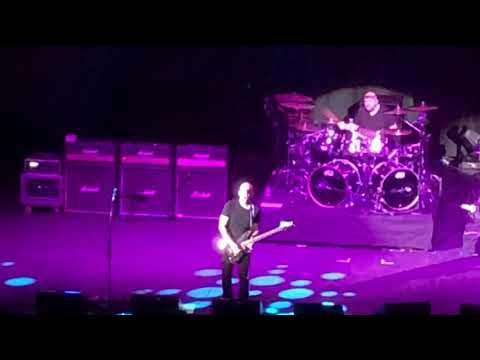 Joe Satriani (G3) London Eventim Apollo 25-04-2018
