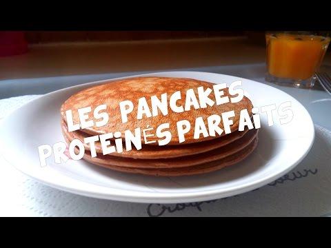 [recette]-pancakes-protéinés-parfaits