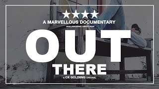 Out There (Documentary) 2020