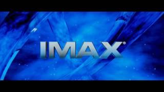 IMAX Sonic Anthem