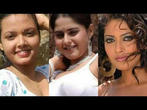 Beautiful Indian Actresses Hot Photos Collections in Hot bollywood like