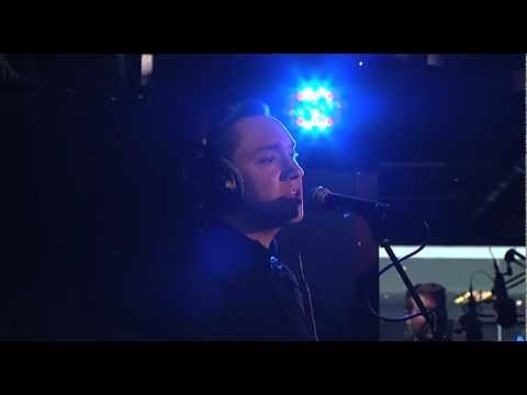 The xx - 'Last Christmas' in the BBC Radio 1 Live Lounge