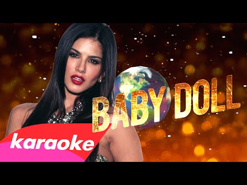 Baby Doll (Instrumental + Lyrics) [from