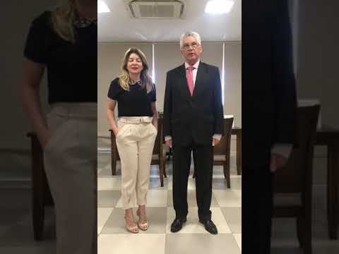 Presidente da OAB diz que recuo da governadora foi bom para credores e advogados
