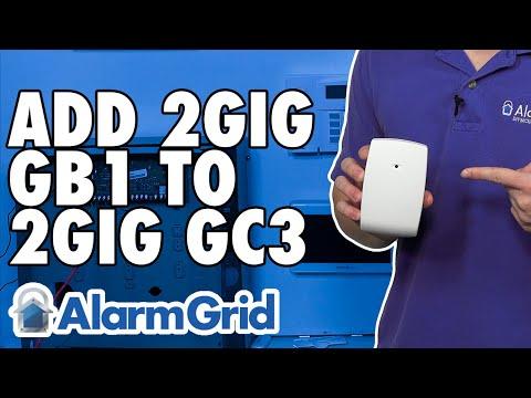 adding-a-2gig-gb1-to-the-2gig-gc3