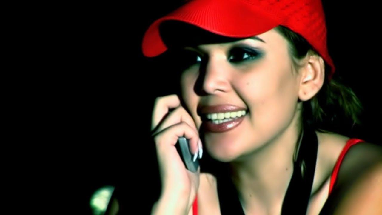 Shoira Otabekova - Digi-digi | Шоира Отабекова - Диги-диги #UydaQoling
