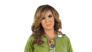 عيد شم النسيم مع نادية سرحان علي سي بس سي سفرة