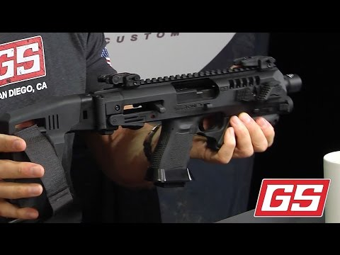 Micro RONI Stabilizer… The Legalities