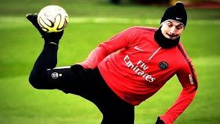 Football Freestyle ● Most CRAZY Skills & Tricks ft Ronaldinho - Neymar - Ronaldo - Pogba - Ibra