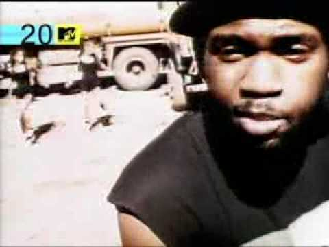 Dr Alban - Hello Africa [MV + Lyrics]