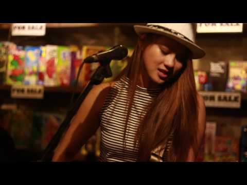 When I Dream About You - Gracenote