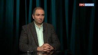 Топ-менеджер - Петр Асратян(, 2015-11-18T19:40:50.000Z)