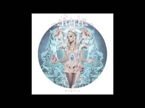 Kerli   Sugar (Audio)