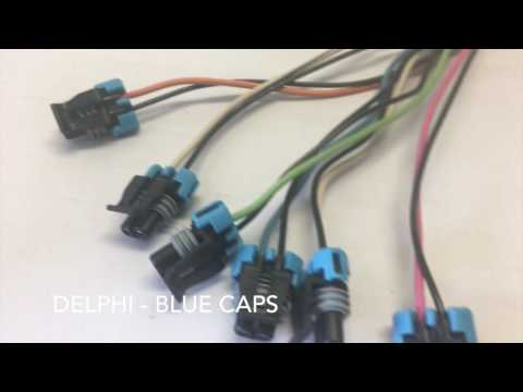skid steer genius - how to video #117  install a bypass harness on a bobcat  attachment  - youtube