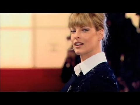 CHANEL Spring Summer 2005 Paris Pret a Porter by Fashion Channel