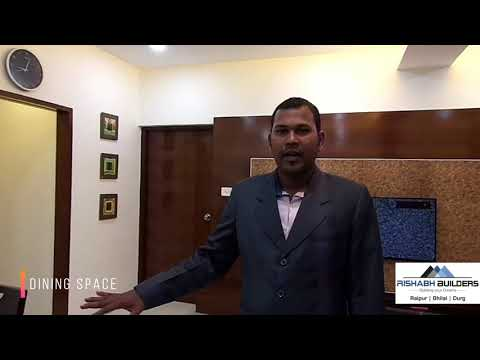 Rishabh Onyx Luxurious Penthouse Overview | Ready To Move Property | Located in Durg City