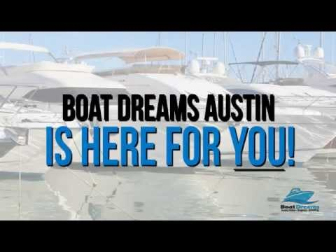 855-311-BOAT Professional Boat Cleaning Service, Complete Boat Care