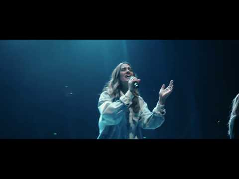 Let There Be Light Trailer   Hillsong Worship