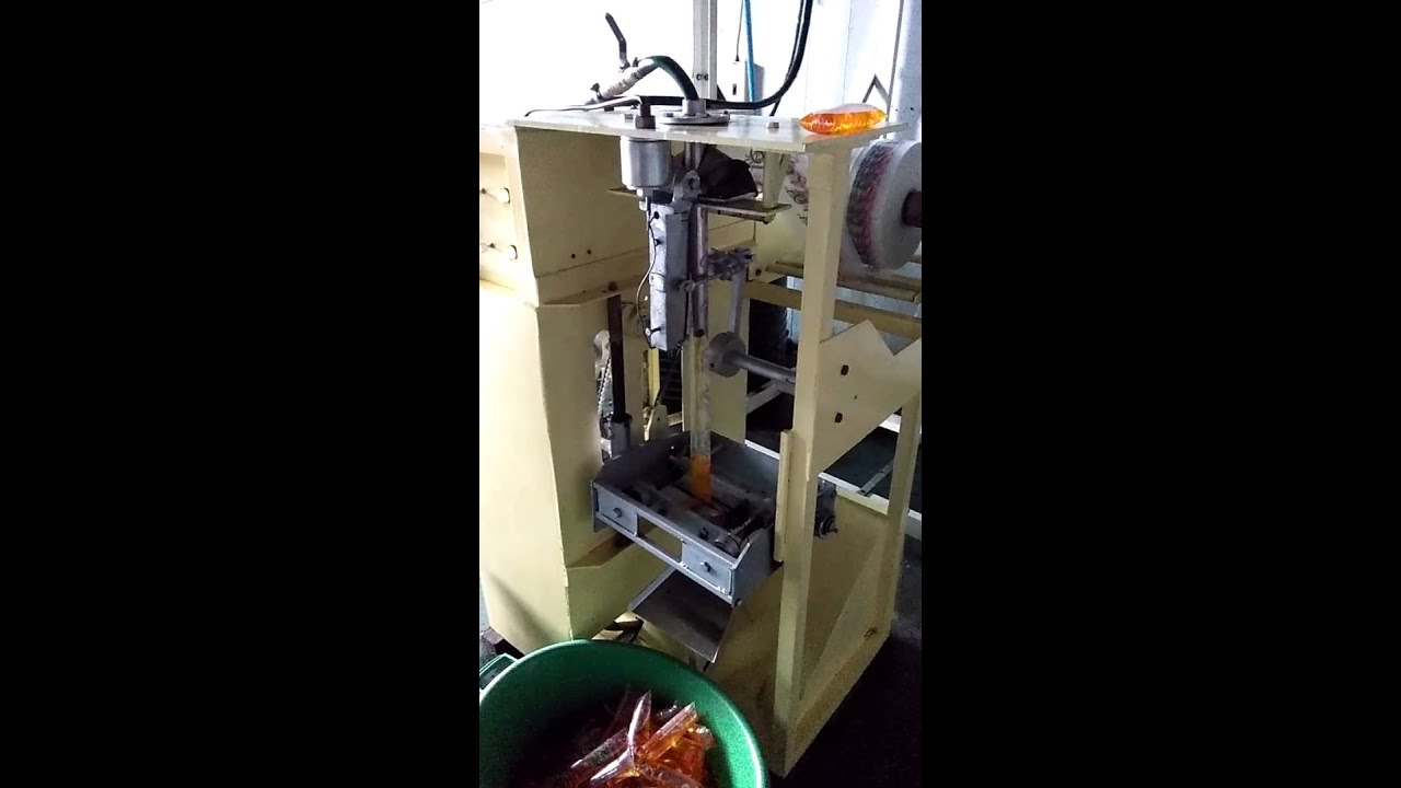 FREEZIT MAKING MACHINES FOR SALE!!