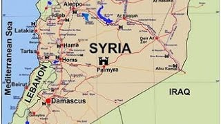 ВСЯ Геополитика мира. Запад и Ближний-Восток. Украина, Сирия, Ливия, итд. (30 мин. НЕ ПОЖАЛЕЕТЕ)