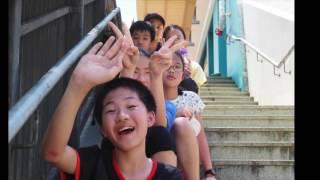 九龍婦女福利會李炳紀念學校 - 體驗式小五、六教育營 201