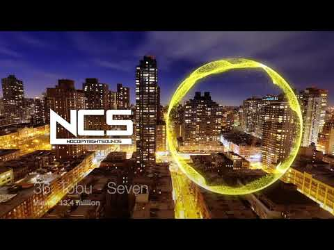 [Top 100] Most Popular Tracks From NoCopyrightSounds [NCS]