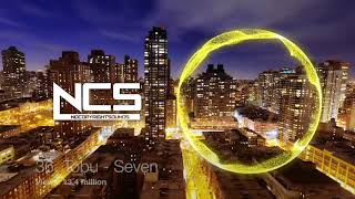 top 100 most popular tracks from nocopyrightsounds ncs