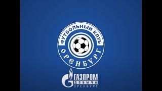 Вторые зимние сборы ФК Оренбург 2021 Турция г Белек