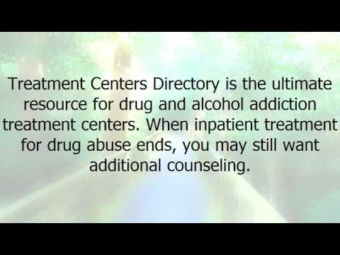 Call 844-202-1905 Now for Addiction Treatment Facilities And Drug Rehab Centers Near You