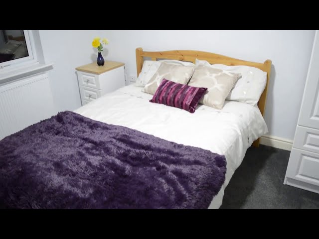 Amazing furnished Small Studio in Peterborough Main Photo