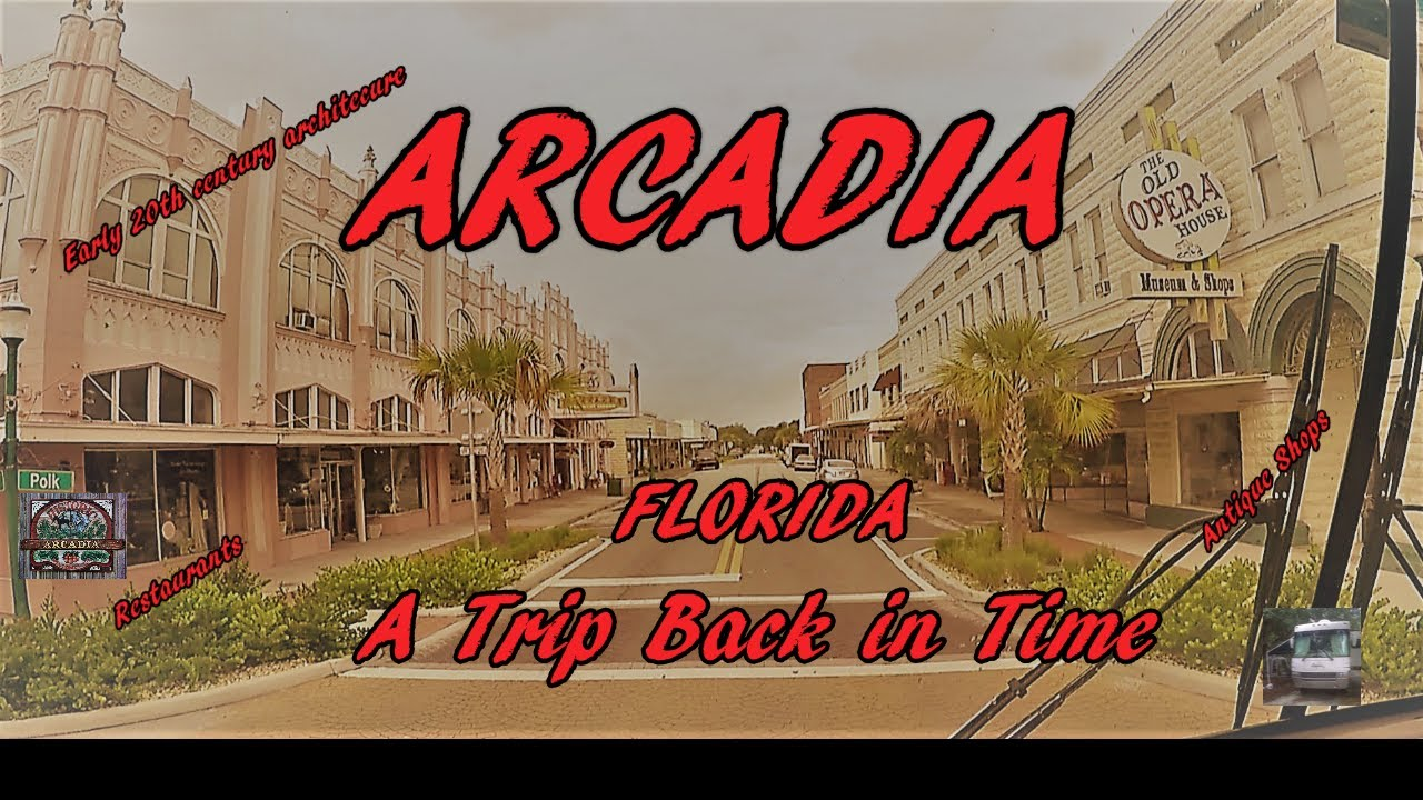 antique stores arcadia fl ARCADIA FL | ANTIQUE SHOPPING | A TRIP BACK IN TIME   YouTube antique stores arcadia fl