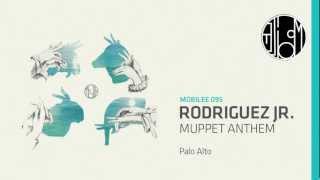 Rodriguez Jr. - Palo Alto - mobilee095