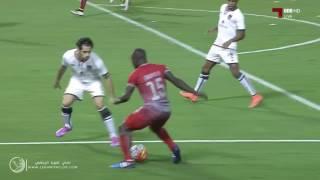 المباراة كاملة   لخويا 2 (4 - 2 ) 2 السد    نهائي كأس الأمير2016