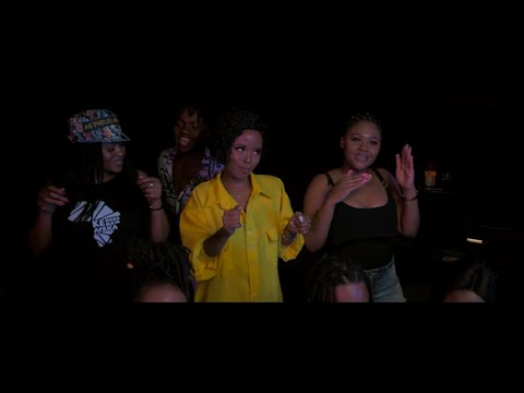047 - HELELE official video