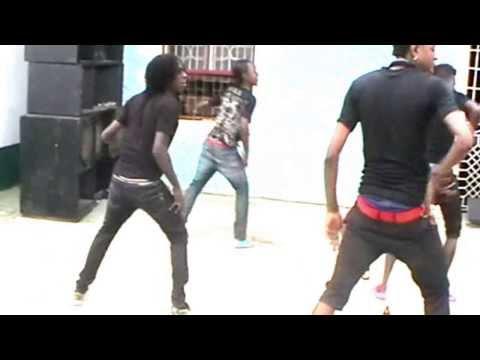 patton squad dancer inturtain you all