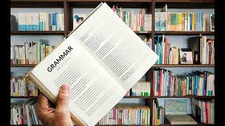 How to Learn English Grammar Effectively | Tips for Learning Grammar | Learning Tips