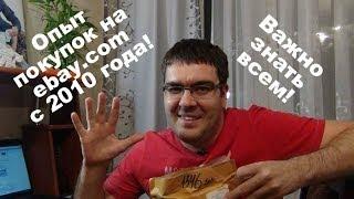 видео Купить обувь Levis интернет-магазин