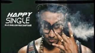 Raftaar Rap Mashup | All Rap Mashup | Raftaar Old Rap | Blockbuster Songs
