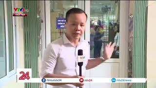 Hà Nội: 7 người tử vong trong lễ hội âm nhạc điện tử