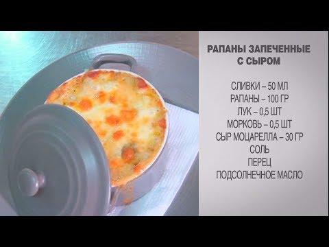 Сколько времени варится картофель. Как варить картошку