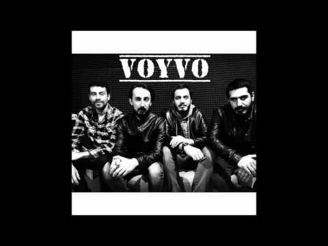 VOYVO - AYYAŞ DÜNYA
