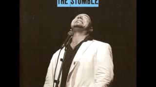 The Stumble - My Life