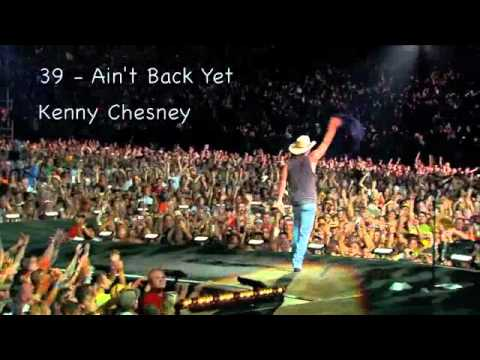 Top 50 Party Country Songs Part 2 5026